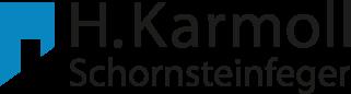 Schornsteinfeger Heiko Karmoll in Güstrow