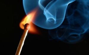 Der Schornsteinfeger – Reinigungskraft oder Lebensretter?